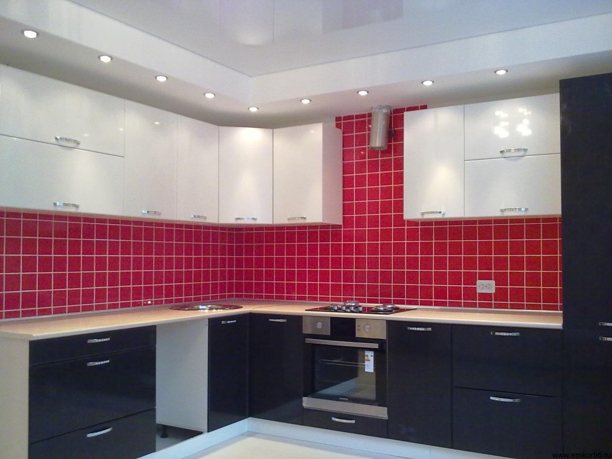 Светильники для кухни потолочные подвесные точечные: 38 ...