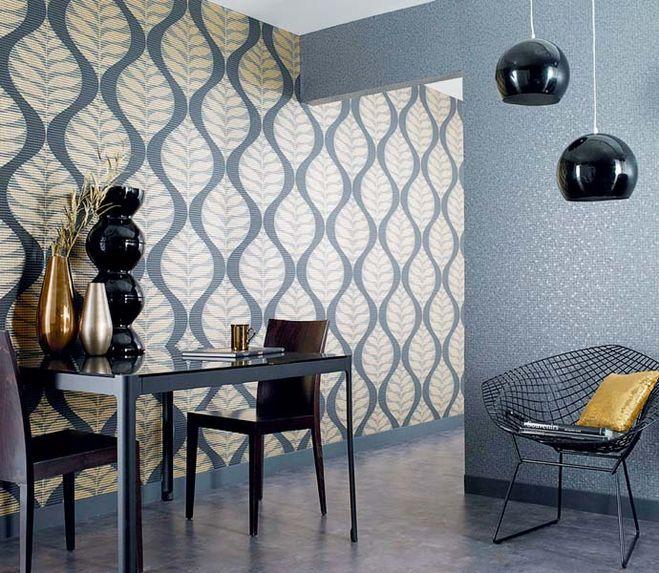 стены на кухне цвета дизайн интерьера