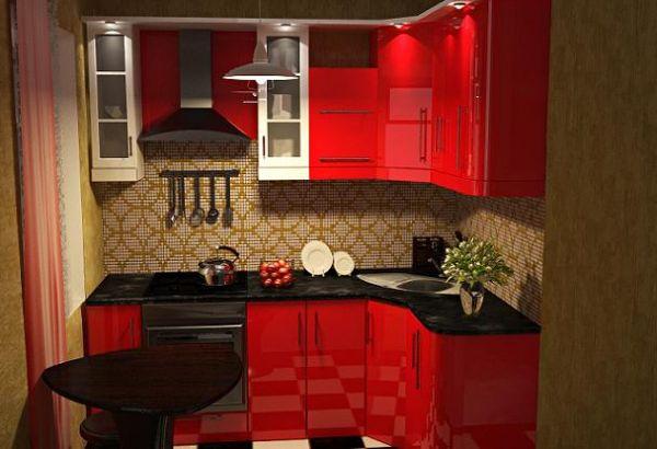 маленькие кухни маленькие кухни хабаровск