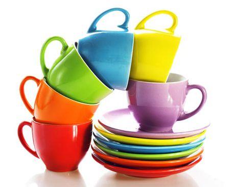 кухни хабаровск, интерьер кухни, сочетание цветов в интерьере, как выбрать цвет кухни, правила выбора и сочетания цветов, дизайн интерьера кухни, кухни разных цветов, кухни фото, советы по оформлению интерьера от дизайнеров, кухни оранжевого цвета, кухни коричневого цвета, красные кухни, кухни фиолетового цвета, белый цвет для кухни, кухни цвета венге, модные цвета для кухни, кухонные гарнитуры разных цветов, черно-белые кухни, фотообои для кухни, обои, кафель для кухни, линолеум для кухни, кухни желтого