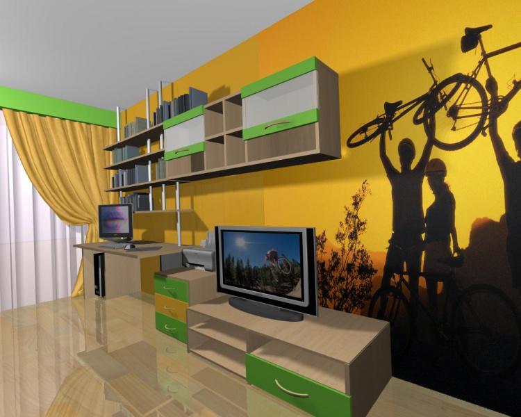 детская мебель Хабаровск, мебель для детей Хабаровск, мебель для подростков Хабаровск, недорогая детская мебель Хабаровск, детская мебель цены, фото, где купить детскую мебель в Хабаровске, мебель для подростков, мебель для школьников, мебель для дошкольников, детские кровати, кровати-машины, мебель для мальчиков Хабаровск, мебель для девочек Хабаровск, цены на детскую мебель в Хабаровске, качественная детская мебель, шкафы в детскую, комоды, столы для детей, красивая детская мебель, магазины детской мебели