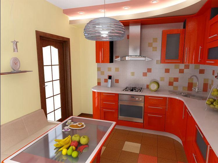 кухни хабаровск, кухни разных цветов в интерьере, модные кухни хабаровск, кухни на заказ хабаровск, кухни фото, кухни цены, дизайн интерьера, кухонные гарнитуры, мебель для кухни хабаровск, оранжевые кухни, красные кухни, офисная мебель хабаровск, модульные кухни хабаровск, какие кухни сейчас в моде, современные кухни, дизайн кухни фото, сочетание цветов в интерьере кухни, цвет стен на кухне, цвет потолка на кухне, полы на кухне, керамическая плитка для кухни, обои для кухни, как выбрать цвет кухни, фото