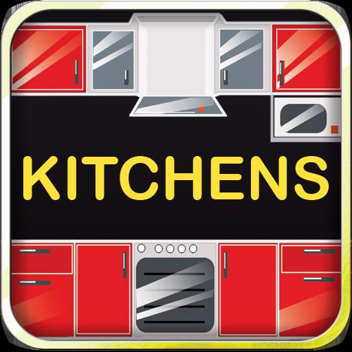 Кухни: ЛДСП, пленка ПВХ, пластик, МДФ глянец, эмаль - плюсы и минусы материалов, Мебельная фабрика - Династия