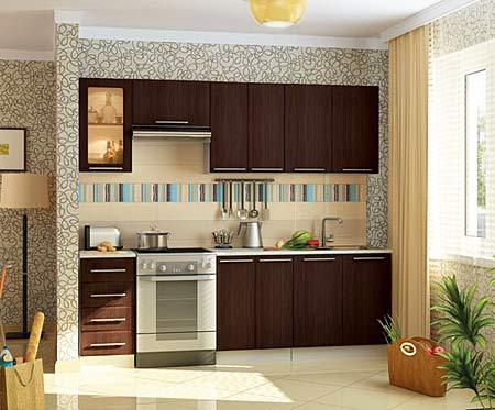 Какие цвета кухни считаются модными? Самые популярные тренды дизайна интерьера кухни