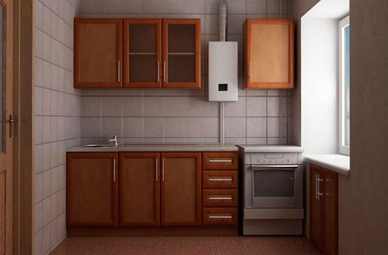 маленькие кухни хабаровск маленькие кухни хабаровск дизайн фото