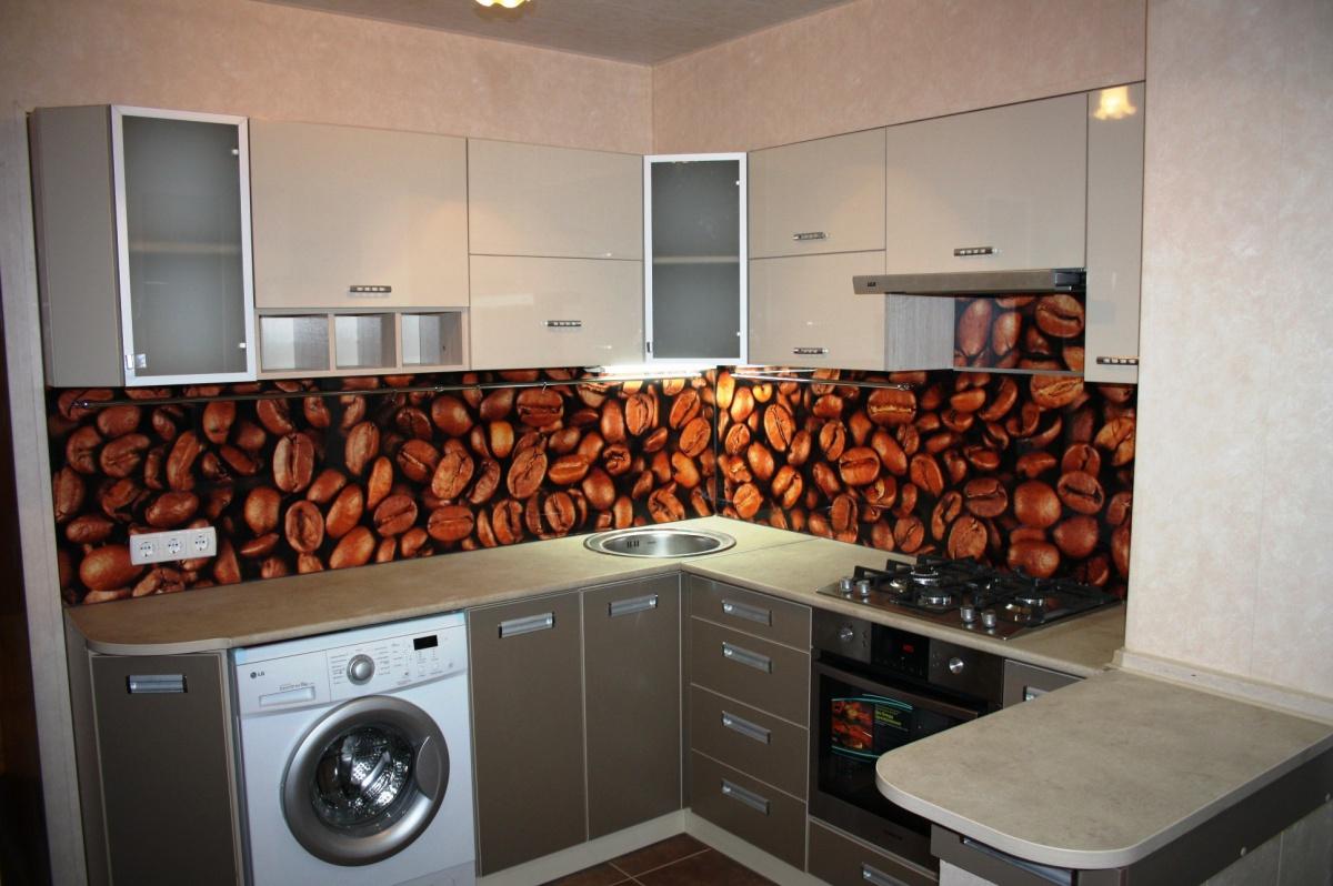 кухни хабаровск