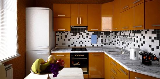 кухни хабаровск маленькие кухни хабаровск дизайн фото
