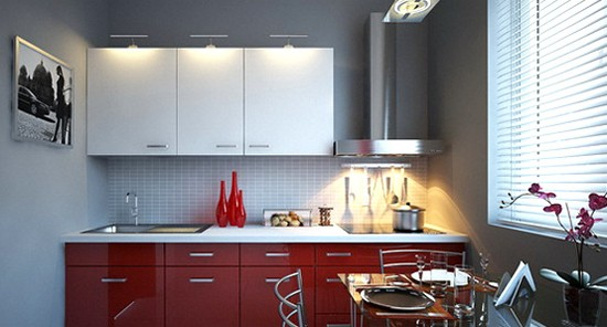 кухни маленькие маленькие кухни хабаровск дизайн фото