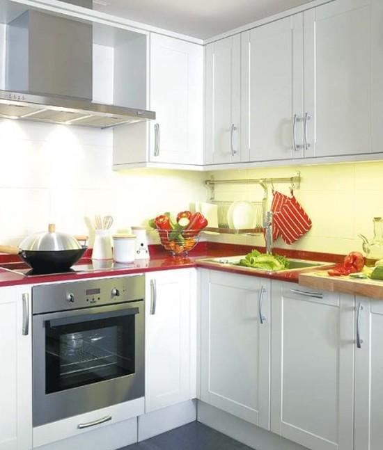 кухни на заказ хабаровск маленькие кухни хабаровск дизайн фото