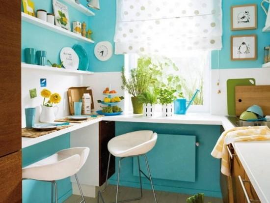 кухни маленькие кухни хабаровск дизайн фото