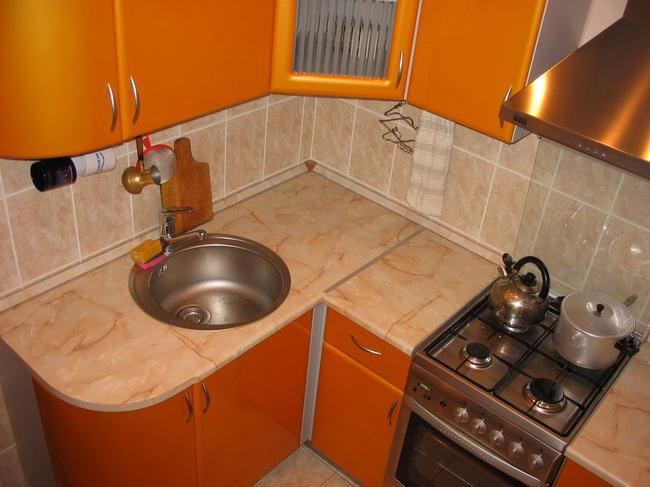 http://www.dynasty-dv.ru/cathegory/vsyo-dlya-kuhniмаленькие кухни хабаровск дизайн фото