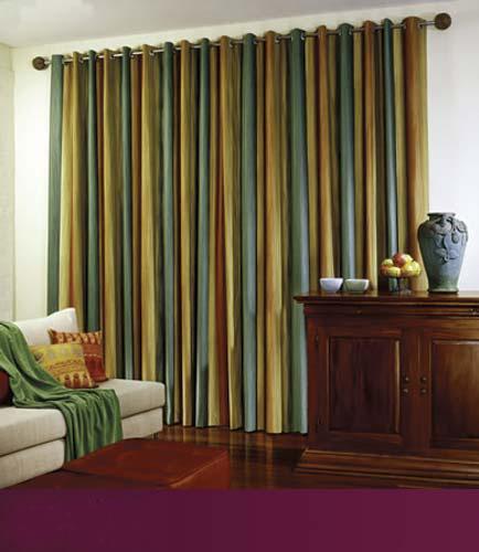 модные шторы для кухни и дома фото