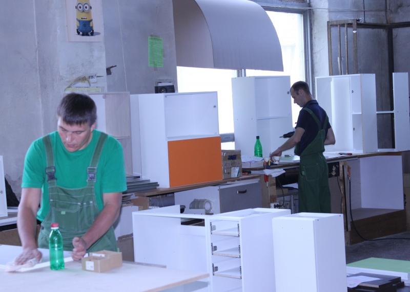 детская мебель Хабаровск, мебель для детей Хабаровск, готовая детская мебель Хабаровск, недорогая детская мебель Хабаровск, детская мебель цены, фото, где купить детскую мебель в Хабаровске, мебель для подростков, мебель для школьников, мебель для дошкольников, детские кровати, кровати-машины, мебель для мальчиков Хабаровск, мебель для девочек Хабаровск, цены на детскую мебель в Хабаровске, качественная детская мебель, шкафы в детскую, комоды, столы для детей, красивая детская мебель, магазины детской мебел