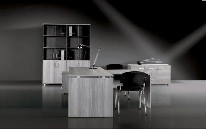офисная мебель хабаровск, офисная мебель на заказ хабаровск, мебель для офиса хабаровск, готовая офисная мебель в хабаровске, офисная мебель на складе в хабаровске, офисные кресла и стулья хабаровск, недорогая офисная мебель хабаровск, офисная мебель для персонала, офисная мебель для руководителей, хорошая офисная мебель хабаровск, мебель для офиса по выгодным ценам, компьютерные столы, шкафы ля офиса, тумбы офисные, офисные столы, рабочие столы, столы для офиса, цвета офисной мебели хабаровск, фото