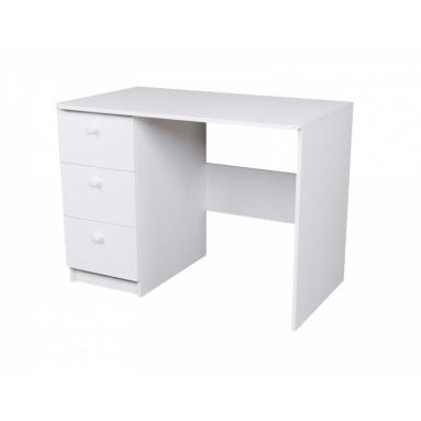 Кровать коллекции мебели Умка