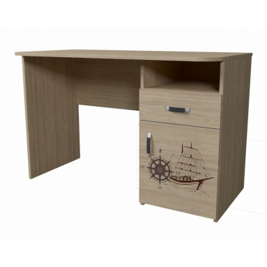 Стол коллекции мебели Фрегат New