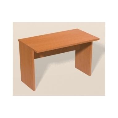 Стол приставной А-016