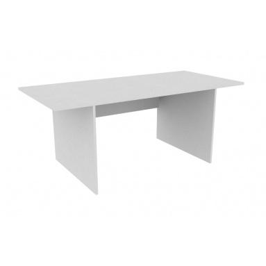 Стол для заседаний и переговоров А-0058 (с)