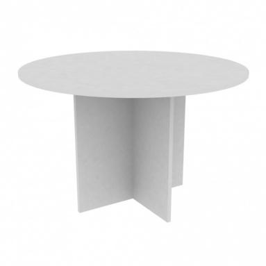Стол для заседаний А-029(с)