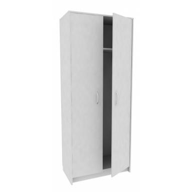 Шкаф для одежды А-307 (с)