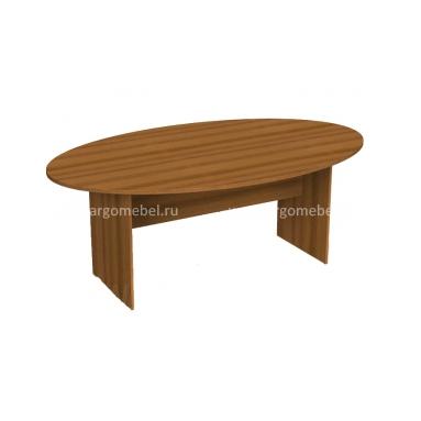 Стол для совещаний А-028