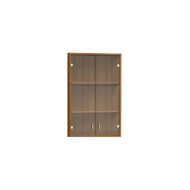 Комплект дверей А-стл310 (к шкафу А-310)