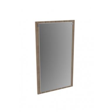 Зеркало настенное Жемчуг