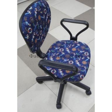 Кресло Гретта Самба Т-45СН