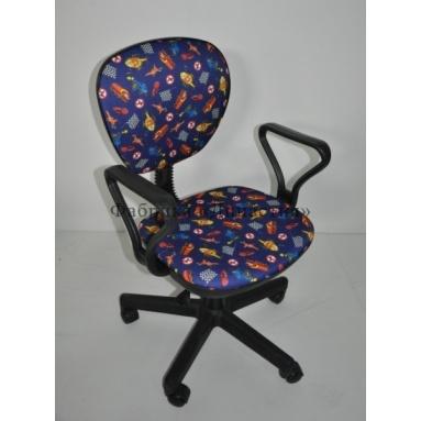 Кресло Гретта Самба Т-17