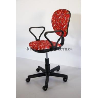 Кресло Гретта Самба Т-45