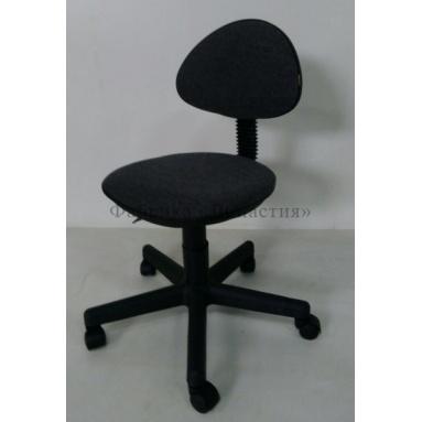 Кресло Логика В-40