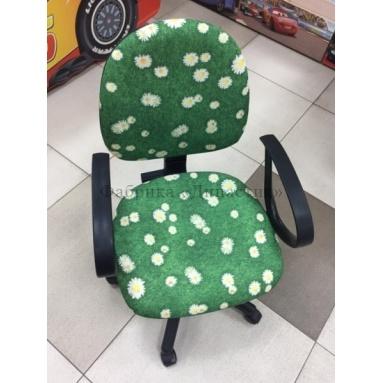 Кресло Метро Рондо Т-44
