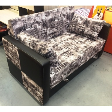 диваны, детские диваны, диваны для подростков, мягкая мебель, диваны хабаровск, диваны в хабаровске, мягкая мебель в хабаровске, купить диван в хабаровске, недорогие диваны, диваны цены, диваны фото, купить диван, подростковые диваны, молодежные диваны, диваны-кровати, еврокнижки, современные диваны, кресла диваны, расклдные диваны, диваны для девочек, диваны дл мальчиков,