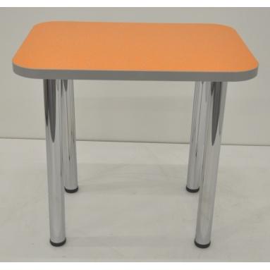 KCR 800 (пластик глянец оранжевый перламутр)