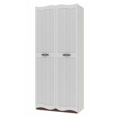 Шкаф для одежды Белла