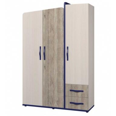 Шкаф для одежды Тайм