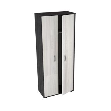Шкаф гардеробный RC1955 (К)
