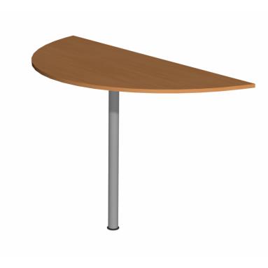 Стол приставной RD016