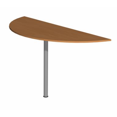 Стол приставной RD018