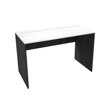 Стол письменный RD120 (К)