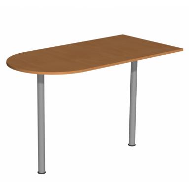 Стол приставной RDU120