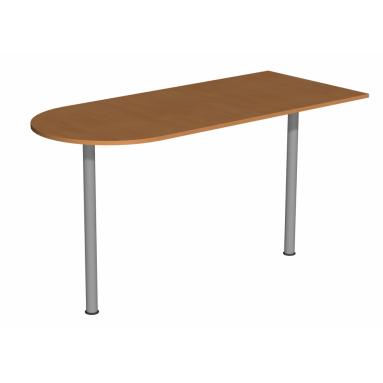 Стол приставной RDU140