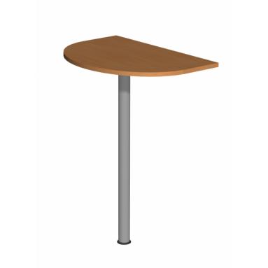 Стол приставной RDU60
