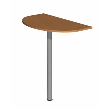 Стол приставной  RDU70