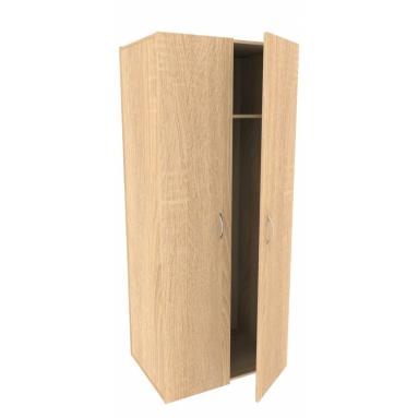 Шкаф RC1955-550 дуб сонома