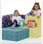 детская мебель Хабаровск, мебель для мальчика, мебель для подростка, мебель для девочки, мебель для детей в Хабаровске, цены на детскую мебель в Хабаровске, детская мебель цены, где купить детскую мебель в Хабаровске, большой выбор мебели для детей, мебель для детей Хабаровск, недорогая детская, качественная мебель Хабаровск, фото детская мебель, цены детская мебель, мебельные магазины Хабаровск, купить детскую мебель Хабаровск, шкафы в детскую, столы для детей, кровать-машина для мальчиков, морская комната