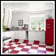 кухни хабаровск, кухни разных цветов в интерьере хабаровск, кухни хабаровск, кухни на заказ в хабаровске, кухни фото, кухни цены, дизайн интерьера, кухонные гарнитуры, мебель для кухни хабаровск, оранжевые кухни, красные кухни, офисная мебель хабаровск, модульные кухни хабаровск