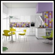 кухни хабаровск, дизайн интерьера кухни, кухня по фэн-шуй правила и советы, интерьер кухни, кухни разных цветов, оранжевые кухни, зеленые кухни, кухни коричневого цвета, модульные кухни, кухни белого цвета, кухни зеленого цвета, кухни на заказ, как выбрать цвет кухни, цвета в интерьере, правила сочетания цветов, советы дизайнеров по оформлению кухни и дома, кухни черно-белого цвета, керамическая плитка, линолеум для кухни, фартуки, потолки на кухне, отделка стен на кухне, ремонт кухни, обои для кухни фото