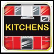 кухни хабаровск, кухни на заказ в хабаровске, мебель для кухни, кухонные гарнитуры, кухонная мебель в хабаровске, мойки купить в хабаровске, тумбы, шкафы для кухни, недорогие кухни, кухни фото, кухни цены в хабаровске, мебель на заказ, мебель для дома в хабаровске