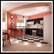 кухни хабаровск, фото, кухни под заказ хабаровск, кухни в современном стиле модерн, кухни в классическом стиле, угловые кухни хабаровск, дизайн кухонь, кухни фото, кухни цены, дешевые кухни, оформление кухни интерьер, кухни на заказ хабаровск, фартуки, линолеум, кафель для кухни, керамическая плитка для кухни, дизайн интерьеров в хабаровске, цвета кухонных гарнитуров, подобрать цвет для кухни, красные кухни, коричневые кухни и кухни венге, кухни серого цвета, кухни бежевые фото, цвет стен на кухне фото